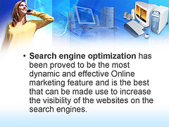 Ten (10) On-page Search Engine Optimization Tips