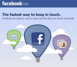 Social Media Marketing: Facebook's Challenge to Twitter