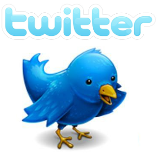 Social Media Marketing: Twitter to Introduce Geolocation API, 3rd Party Experimental Features
