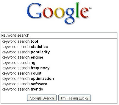 Don't Overlook This Step of Keyword Research