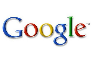 Social Media Marketing: Google's Fight
