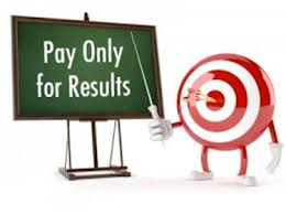 Is Pay for Performance SEO Beneficial? - CyberBlog