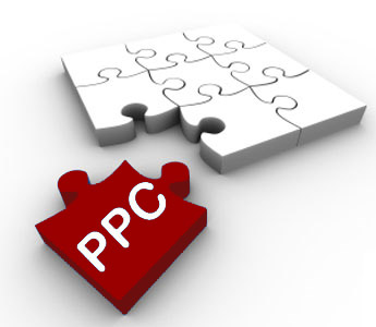 A Refresher on PPC Advertising
