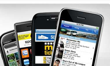 Making Your Mobile Ads Matter