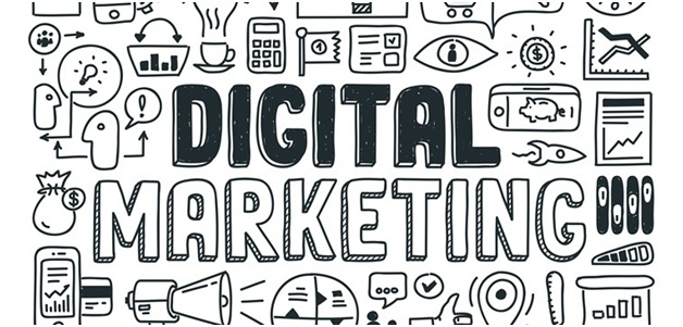 know the digital marketing trends