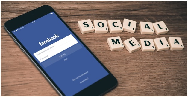 How to Increase Sales on Social Media Channels