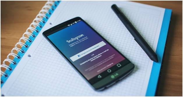 Tip for Using Instagram to Market Your Business