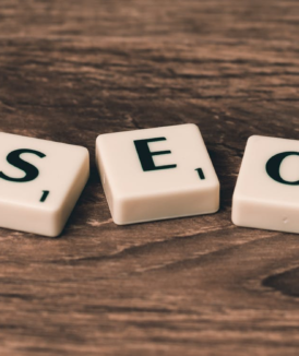 Why SEO is Important for Small Businesses
