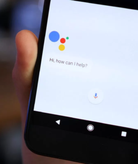 Why Voice Search is Going to Change the Future of SEO Marketing