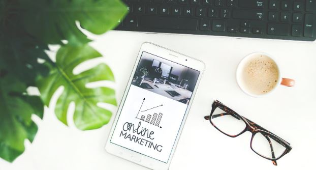 5 Simple Digital Marketing Tips